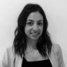 Angelique Tagaroulias