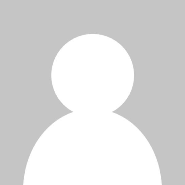 John McCabe Avatar