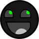 Gbot92's avatar
