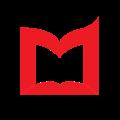 Marcelino, Marvin