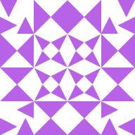 rachelschilke