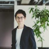 Kyotaro Yamaoka