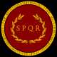 Triton Marinus