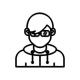 kubetz's avatar