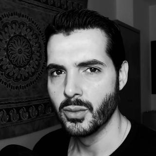 Robert Alaqqad