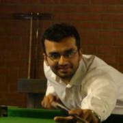 Gaurav Kanaber
