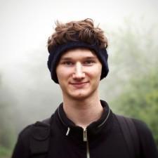 Avatar for MaciejCzyzewski from gravatar.com