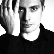Photo of Enrico Pietra