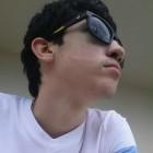 View baixinhoo's Profile