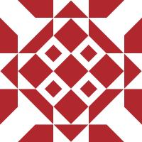 gravatar for thomc