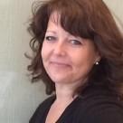 Lorraine Woellert