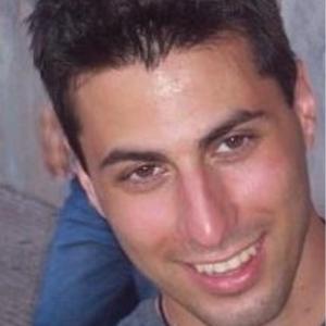 Michael Sainato