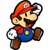 Mario Limonciello's avatar