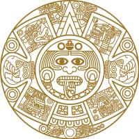 avatar for Sergio Sol Monsiváis