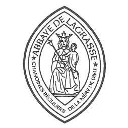 avatar for Père Jean-Baptiste Golfier