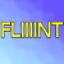 PF Minecraft