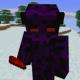 R4SAS's avatar