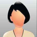 Nancy LeVasseur's Avatar