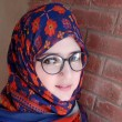 Zahra Naqvi