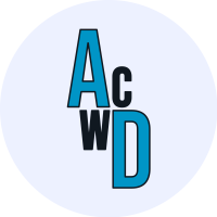 acwrightdesign