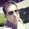 Ferman Aziz