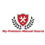 My-Premium-Manual-Source