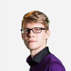 Joel Pöllänen