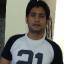 Rudradev Pathak