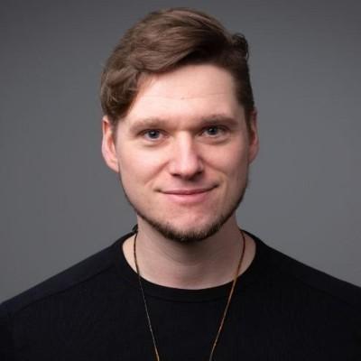 MaximilianKindhofer