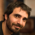 Gaël PORTAY's avatar