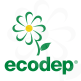 Ecodep