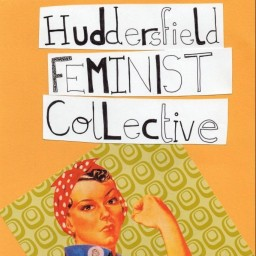 Huddersfield Feminist Collective