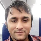 Kamal Mangalav