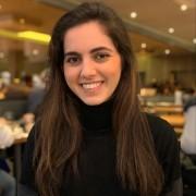 Nicole Rahimzadeh