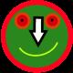 onnovanh's avatar