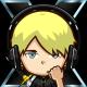Parkour6498's avatar