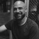 Isern Palaus's avatar