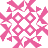 ALLWORX Property Solutions Logo