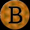 Sportwetten mit Bitcoins? - last post by Yeeehaaa