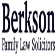 berksonfamilylaw