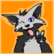woebbi's avatar