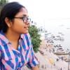 Bhawana Mishra