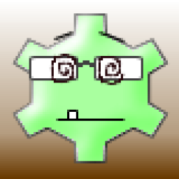 avatar de Mpia