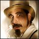 LoRd_MuldeR's avatar