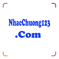 nhacchuong123