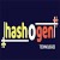 hashogen's picture