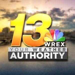 13 WREX Newsroom