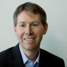 Robert Olsen