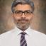 Rehman Siddiqui