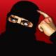 Profile picture of Desi Ninja